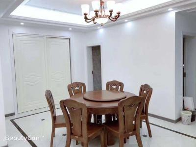 豪华装修新房 低价出售